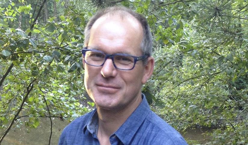Peter Crandel
